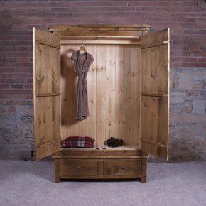 Как сделать шкаф своими руками: чертежи, подготовка материалов, особенности сборки, финишная отделка. 90 фото стильных самодельных шкафов в интерьере