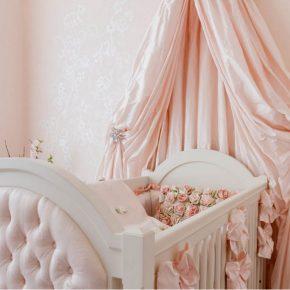 Кроватка для новорожденного своими руками: варианты кроваток, компоненты, оснащение и материалы, технология изготовления. 70 фото детских кроваток!