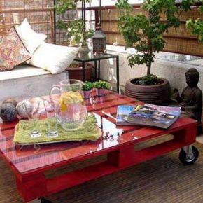 Мебель из поддонов своими руками — выбор и подготовка поддонов, материалы и инструменты. Какую мебель можно сделать? Этапы изготовления. 90 фото-идей декорирования мебели из паллет