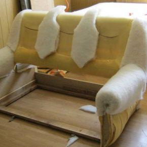 Реставрация мебели своими руками: идеи восстановления, доступные варианты оформления и мастер-класс обновления старой мебели (120 фото и видео)