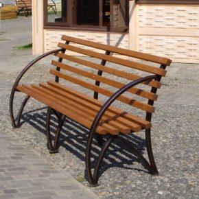 Скамейка своими руками: ТОП-80 фото-идей создания садовых лавочек и скамеек своими руками. Скамейки из металла, дерева, камня, подручных материалов