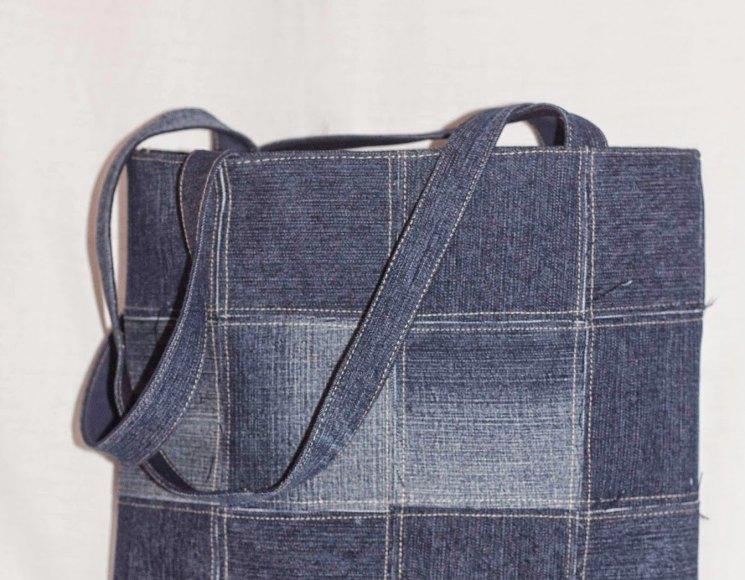 предложения услуги сумки из джинсов своими руками выкройки фото голодали