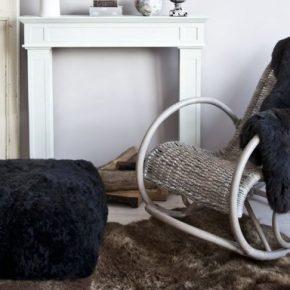 Кресло качалка своими руками: виды кресел-качалок и материалы, процесс изготовления кресла качалки. 75 фото-идей, как самостоятельно сделать красивое и удобное кресло