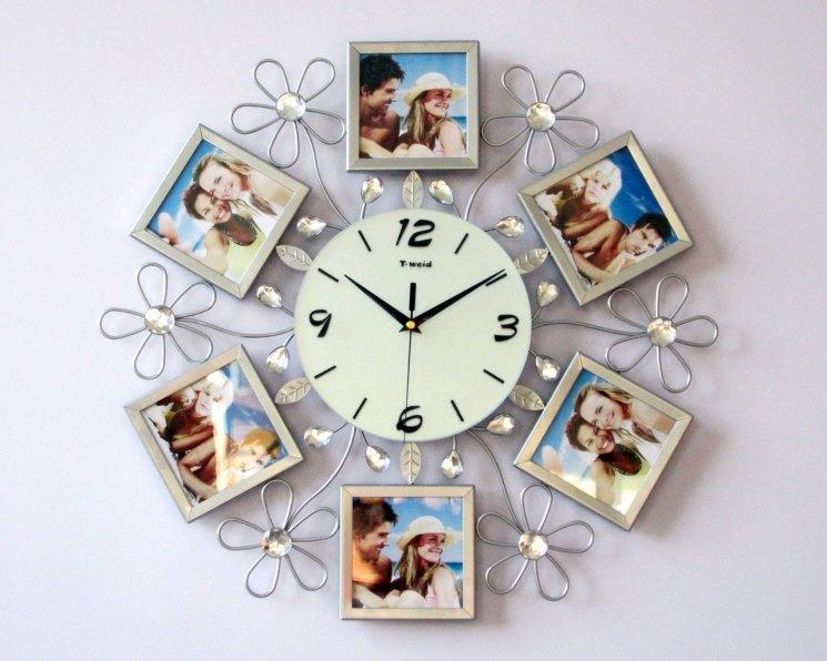 Галерея клуб часы белгород фото форма ногтей