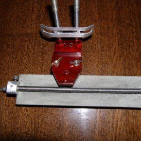 Приспособление для заточки сверл своими руками — самодельные устройства для заточки кромок сверла (85 фото и видео)