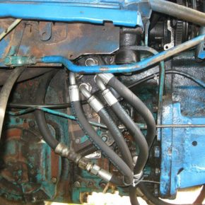Ремонт МТЗ своими руками: разборка, ремонт, восстановление, регулировка и сборка минских тракторов (105 фото)
