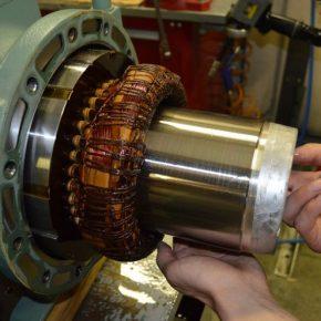 Ремонт компрессоров своими руками: основные виды неисправностей и способы их устранения (видео и 90 фото)